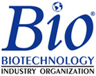 Bio Biotechnology Industry Organization